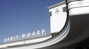 WHARF_2