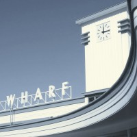 WHARF_2-F