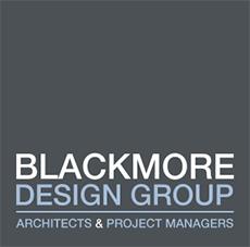 blackmore_admin_logo